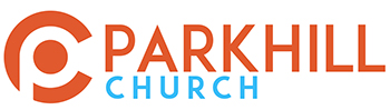 Parkhill Church, a Billings, Montana church